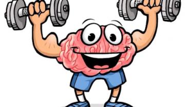 5 Brain Exercises to Prevent Dementia