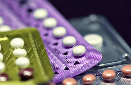 Can Taking Birth Control Pill While Pregnancy Hurt My Baby?