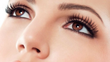 The Eyelash Myths, One Must Stop Believing