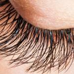 Few Natural Hacks to Grow Eyelashes Faster
