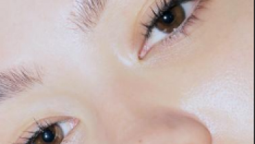 How to Choose a Perfect Eyelash Enhancer Smartly?