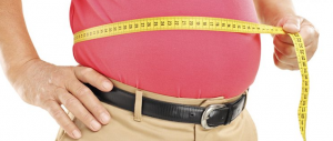 Can Constipation Make You Fat?