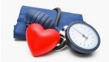Diet Tips to Lower Blood Pressure