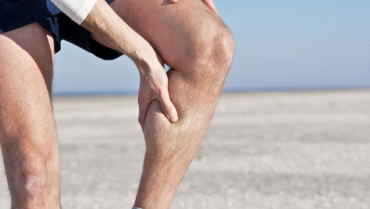 6 Tips to Avoid Muscle Cramps