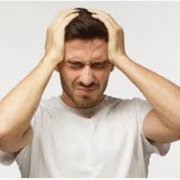 Few Side Effects of Migraine