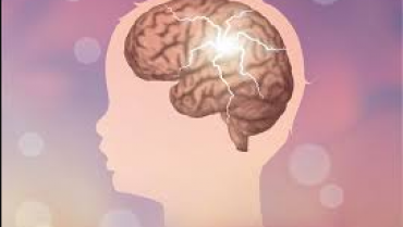 How to Diagnose Epilepsy in Childhood