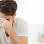 6 Natural Treatments for Erectile Dysfunction