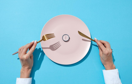 Capture-3.png