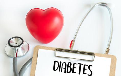 Is Type 2 Diabetes Curable?