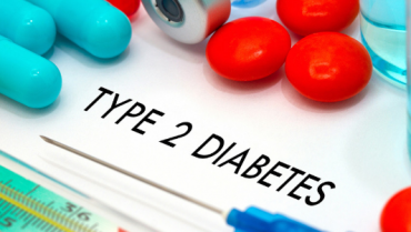 7 Best Exercises If You Have Type 2 Diabetes