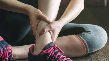 Tips to End Muscle Cramps