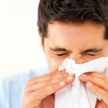 8 Tips to Prevent Allergy