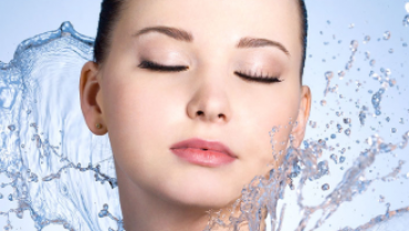 Why It Is Important to Keep Skin Hydrated?