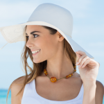 7 Skin Care Tips for Summer