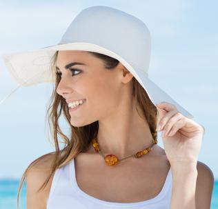 7 Skin Care Tips for Summer