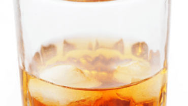Avoid Alcohol If You Are Trying to Lose Weight