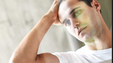 Can Diabetes Affect Your Hair Growth?