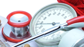 How Does Weight Gain Affect Blood Pressure?