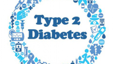 5 Warning Signs of Type 2 diabetes