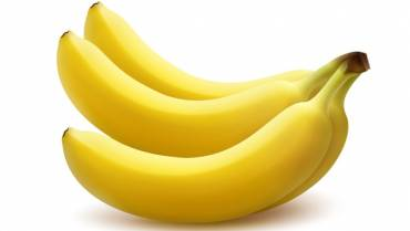 What Happens to Your Body if You Eat 1 Banana Daily?