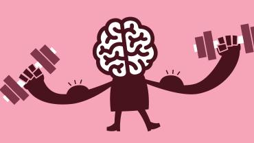 Exercises to Treat Alzheimer's