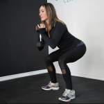 The Best 10 Exercises for Weight Loss