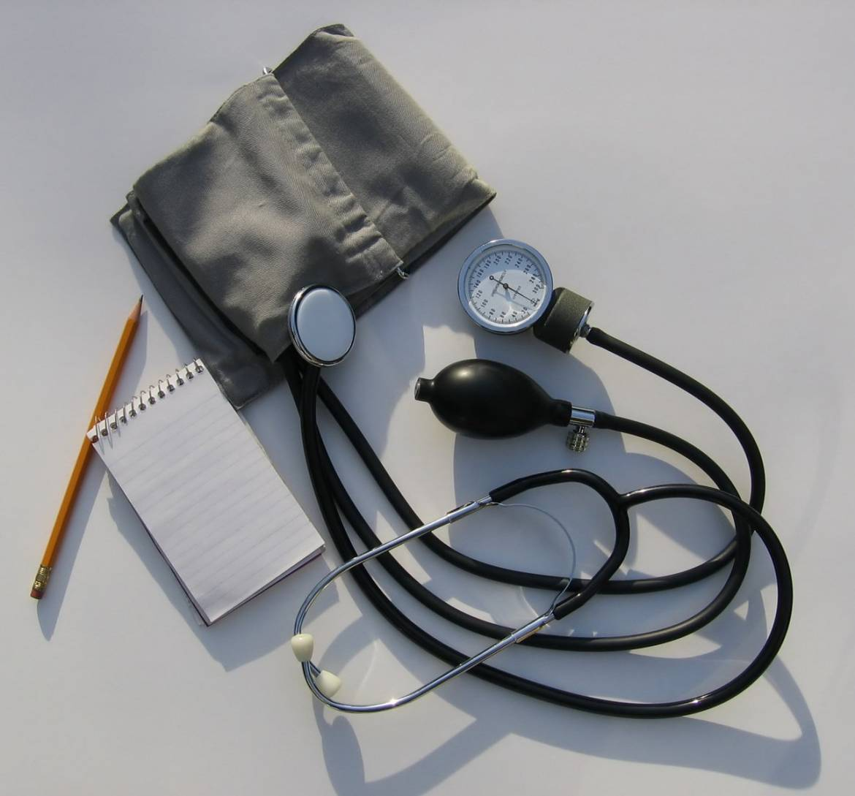 blood-pressure-control.jpg