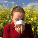 How to Overcome an Allergy?