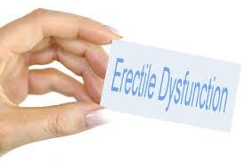 erectile-dysfunction.jpg