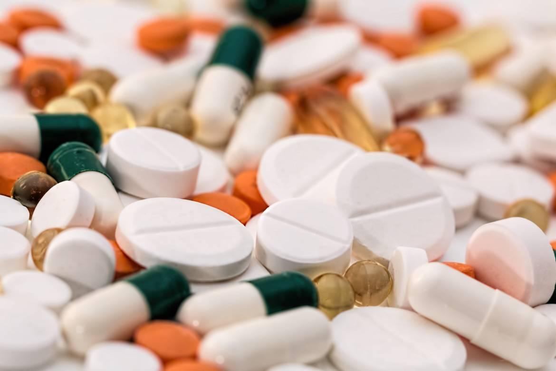 ciplactin-the-best-medicine-to-fight-seasonal-allergies.jpg
