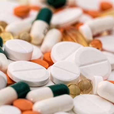 Ciplactin the Best Medicine to Fight Seasonal Allergies