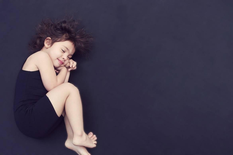 best-simple-way-to-fall-asleep.jpg
