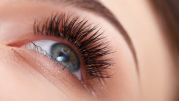 Will Eyelashes Grow Back After Using Extensions?