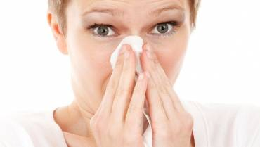 How to Get Rid Of Seasonal Allergies?