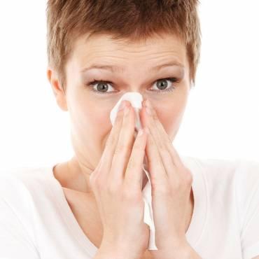 How to Get Rid Of Seasonal Allergies?