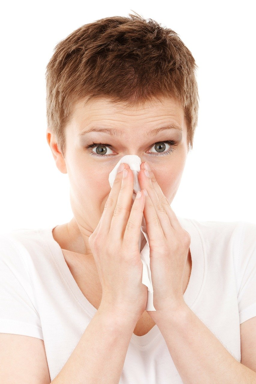 How-to-get-rid-of-seasonal-allergies.jpg