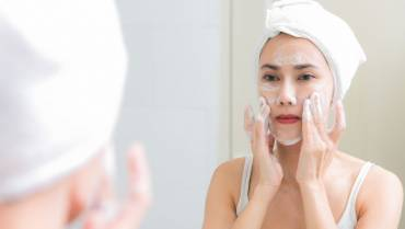 How to Treat Hormonal Acne?