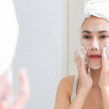 How to Treat Hormonal Acne?
