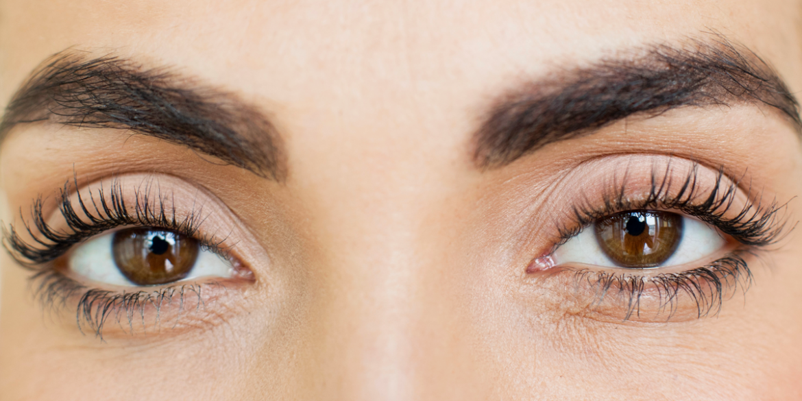 Why-do-eyelashes-stop-growing_banner.png
