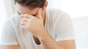 What Are The Signs Of Infertility In Males?