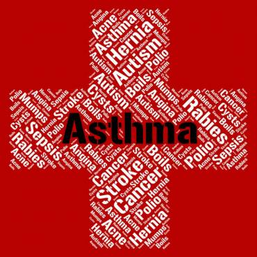 Can Asthma Be Cured Naturally?