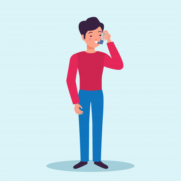 prevent-asthma.jpg