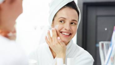 6 Products to Rock Your Skincare Routine