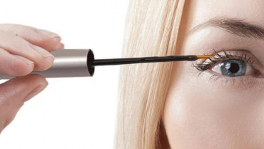 Best Eyelash Growth Serums That Might Work
