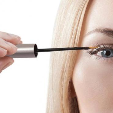 Best Eyelash Growth Serums That Might Work