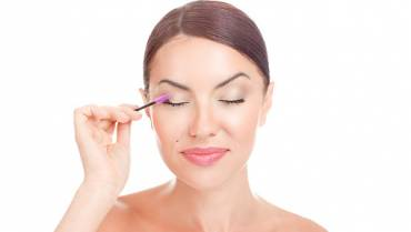 Popular Eyelash Growth Serums