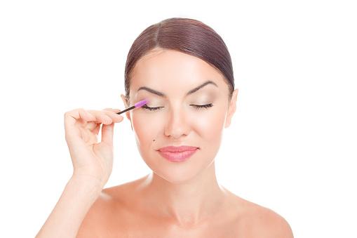 Popular Eyelash Growth Serums