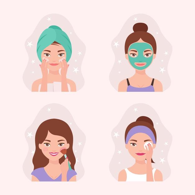 skin-care-routine.jpg