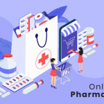 How To Know Your Online Pharmacy Is Safe?