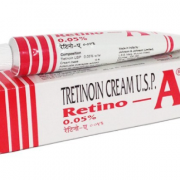 How to Apply Tretinoin for the Best Results
